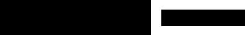 美濃加茂のコワーキングスペース coya-ne(こやぁね)